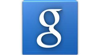 Google: Mobile Suche mit neuer Ansicht