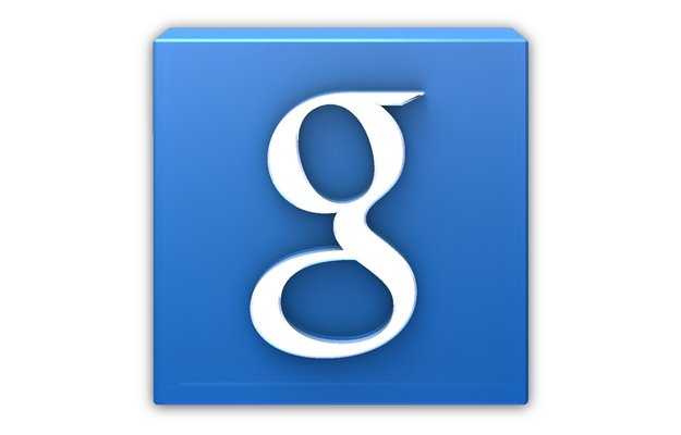 Google: Suche zeigt jetzt Ergebnisse aus installierten Apps und Play Store