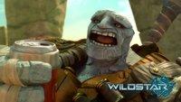Free2Play-MMO Wildstar wird endgültig abgeschaltet