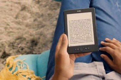 10 Gratis-eBooks, die sich wirklich lohnen - Tipps für lange Leseabende