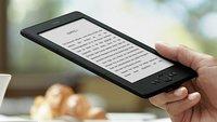 eBooks ausleihen: Die mobile Online-Bibliothek bei Skoobe und Onleihe