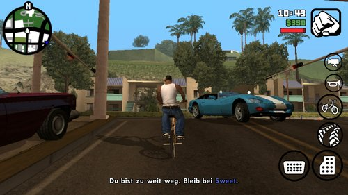 gta-san-andreas-screenshot