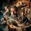"""Der Hobbit 2: Das sagt die internationale Kritik zu """"Smaugs Einöde"""""""