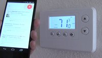 Home Automation: Hauselektronik steuern per Google Now-Sprachbefehl [Videos]