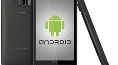 HTC HD2: Android 4.4 KitKat per Custom-ROM für das Smartphone-Chamäleon