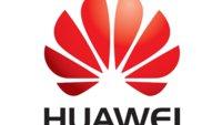 Huawei Ascend D3: Erstes Bild des High End-Smartphones geleaked