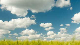 iCloud-Backup: Komfortable Datensicherung in Apples Wolke