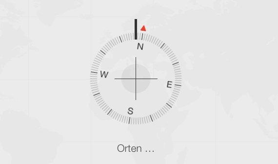 """iPhone suchen und finden mit iCloud und """"Mein iPhone suchen"""" (Einsteiger-Tipp)"""