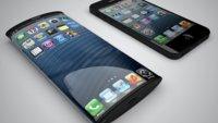 Patent: Apple beschreibt neue Technologie für gebogene Displays