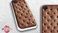 Ice Cream Sandwich für iPhone jetzt erhältlich