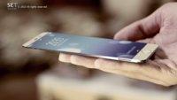iPhone Air: Extrem dünn und leicht wie eine Feder (Konzept)
