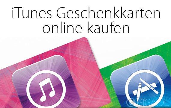 Paypal Karte Kaufen.Itunes Karten Online Kaufen Im Paypal Digital Gifts Store