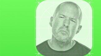 8 Designrichtlinien für iOS 7, die Jony Ive nicht bringen kann (Parodie)