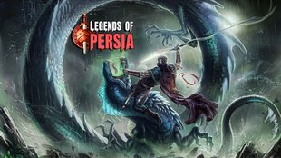Legends of Persia: Diablo erhält weiteren Konkurrenten im Januar 2014, Video