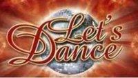 Let's Dance 2016 im Live-Stream und TV bei RTL: 7. Show - Tänze, Songs und wer ist raus?