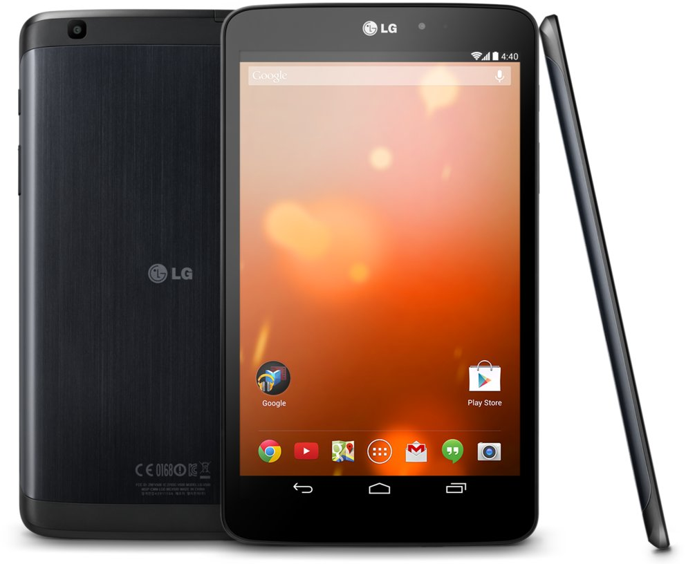 lg-g-pad-8-3-google-play-edition-gpe