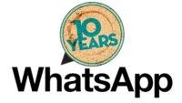 WhatsApp-Kettenbriefe: Dumme Morddrohungen, erhöhte Kosten, Kinder ohne Hände und mehr