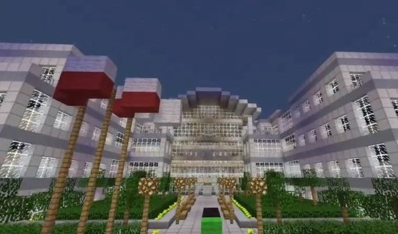 Minecraft Spiele FГјr Pc