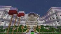 Minecraft: Bad Login – Das kann man bei dem Fehler tun