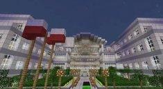 Minecraft kaufen: so gibt es das Open World-Spiel für PC mit PayPal oder Paysafecard