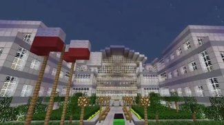 Minecraft: PC-Version über 14 Millionen Mal verkauft