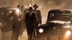 Mob City im Stream und TV: Hier könnt ihr die Serie vom The Walking Dead-Macher sehen