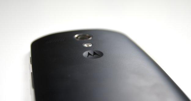 Moto G2: Nachfolger des Preisbrechers soll noch im August vorgestellt werden [Gerücht]