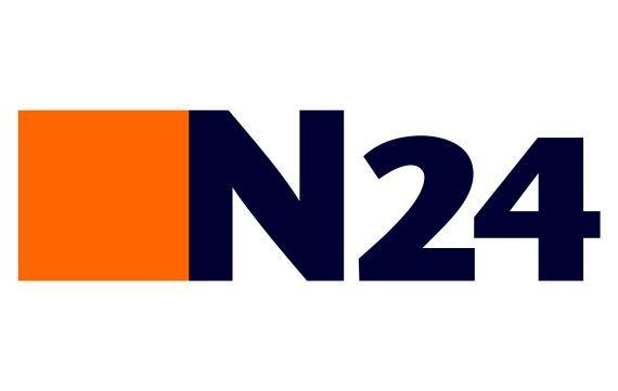 Axel Springer kauft N24 - Zusammenschluss mit WELT-Redaktion