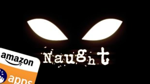 Amazon-App des Tages: Naught (Empfehlung)