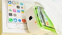 Neues iPhone: Alles, was du wissen musst