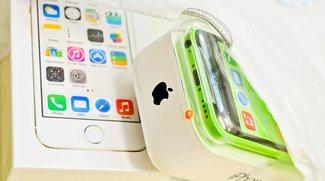 iPhone: Alles, was du wissen musst