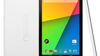 Nexus 7 (2013) LTE: Update auf Android 4.4.4 KTU84P endlich freigegeben [Factory Image]