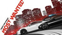 Need for Speed: Most Wanted Komplettlösung, Spieletipps, Walkthrough
