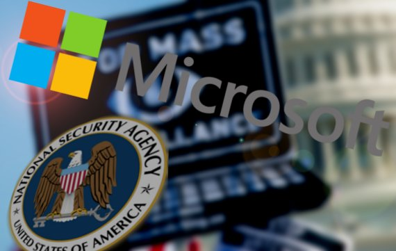 NSA-Überwachung: Auch Xbox Live und World of Warcraft ausspioniert