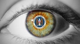NSA kann ohne Weiteres Schnüffel-Malware auf iPhone und iPad installieren