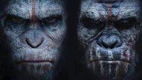 Planet der Affen - Revolution: Der erste Trailer ist da, und er ist groß!
