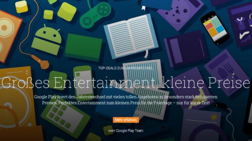 Play Store Musik Speichern