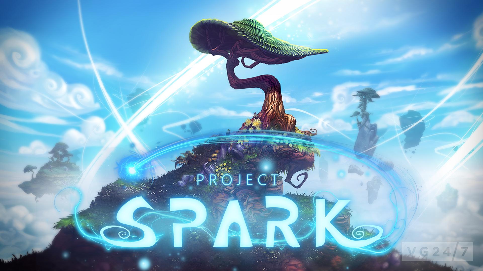 project-spark.jpg