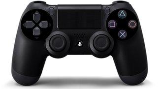 PlayStation 4: Neues Firmware-Update bringt endlich Ordner