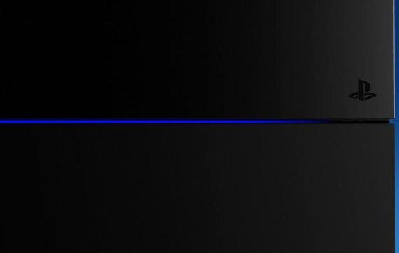PS4 startet nicht: Ursachen, Probleme und Lösungen