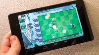 Plants vs. Zombies 2: Großes Update schlägt im Play Store auf!