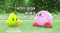 radio giga #143: Nintendo Direct, Star Wars und CoD: Ghosts