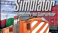 Rangier Simulator