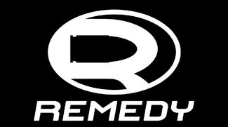 Remedy Entertainment: Trials-Chef wird zum neuen CEO