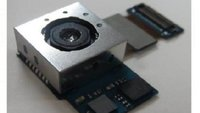 Samsung Galaxy S6 mit 20 MP-Kamera und RAW-Support [Gerücht]