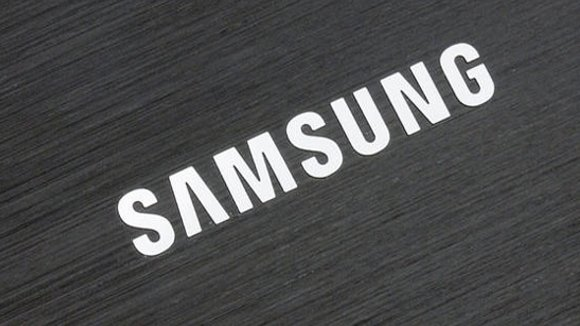 Samsung stellt Windows 8.1-PC Ativ One7 vor