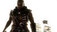 Assassin's Creed 4: Schrei nach Freiheit-DLC erhält Erscheinungstermin