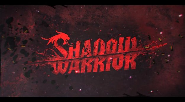 Shadow Warrior: PS4- und Xbox One-Fassung im September