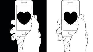 Smartphone Tarife: So findet ihr den besten Smartphone-Vertrag für euch