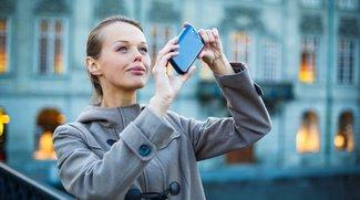 Erstellt euer eigenes Street View mit Photo Spheres!